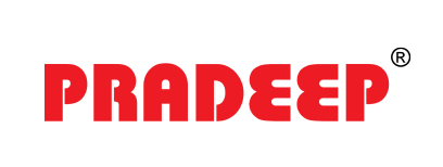 Pradeep Stainless Steel
