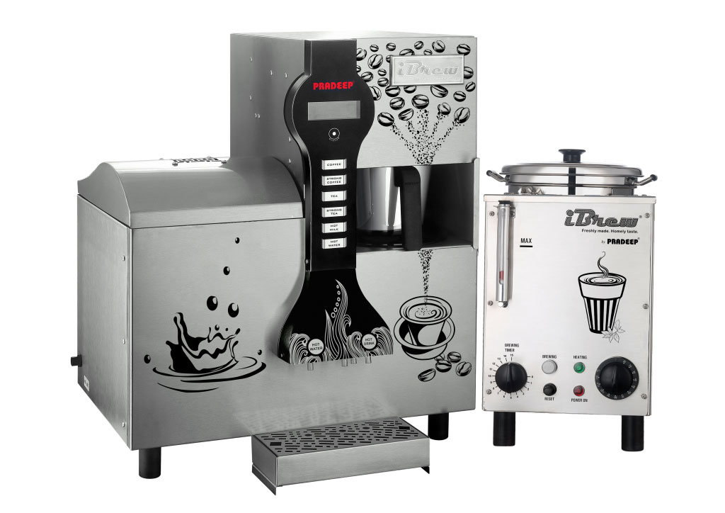 Catering Ware Manufacturers